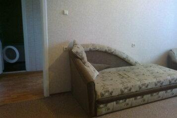 1-комн. квартира, 38 кв.м. на 3 человека, улица Есенина, 38, Западный округ, Белгород - Фотография 4