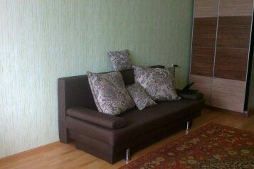 1-комн. квартира, 38 кв.м. на 2 человека, бульвар Юности, 41А, Западный округ, Белгород - Фотография 2