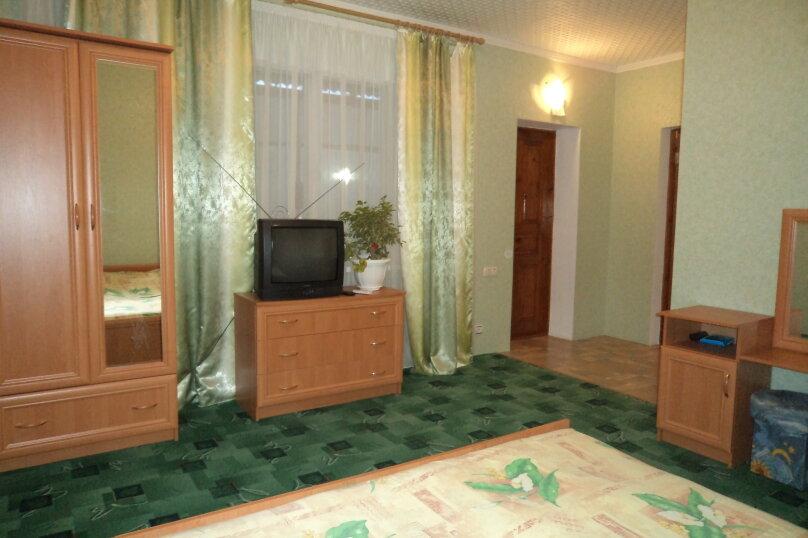 Домик под ключ, 60 кв.м. на 6 человек, 2 спальни, Чобан заде, 9, район Алчак, Судак - Фотография 26
