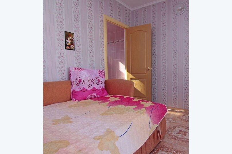 2х местный для молодоженов, Ленина, 6, Песчаное - Фотография 2