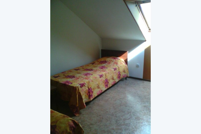 """Гостевой дом """"Уют"""", Полевая, 26 на 6 комнат - Фотография 52"""