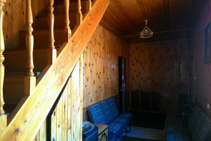 """Гостевой дом """"Уют"""", Полевая, 26 на 6 комнат - Фотография 49"""