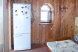 Дом у моря, 120 кв.м. на 6 человек, 4 спальни, улица Казарского, 41, Севастополь - Фотография 2