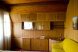 Дом у моря, 120 кв.м. на 6 человек, 4 спальни, улица Казарского, 41, Севастополь - Фотография 5