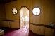 Дом у моря, 120 кв.м. на 6 человек, 4 спальни, улица Казарского, 41, Севастополь - Фотография 7
