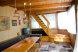 Дом у моря, 120 кв.м. на 6 человек, 4 спальни, улица Казарского, 41, Севастополь - Фотография 9