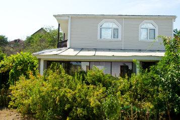Дом у моря, 120 кв.м. на 6 человек, 4 спальни, улица Казарского, 41, Севастополь - Фотография 4
