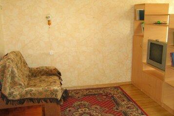 1-комн. квартира, 35 кв.м. на 4 человека, Октябрьская улица, 63, Восточный округ, Белгород - Фотография 4