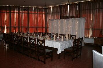 Гостиница, трасса Сызрань-Саратов-Волгоград, 1 на 55 номеров - Фотография 4