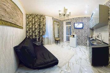 2-комн. квартира, 42 кв.м. на 4 человека, улица Ленина, 10, Севастополь - Фотография 1