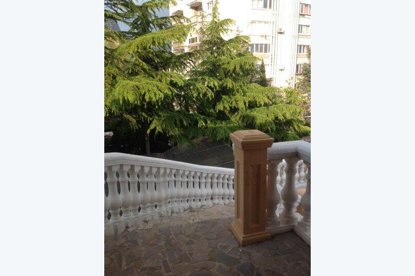 """Мини-отель """"Смотрич"""", улица Космонавтов, 16 а на 6 номеров - Фотография 7"""
