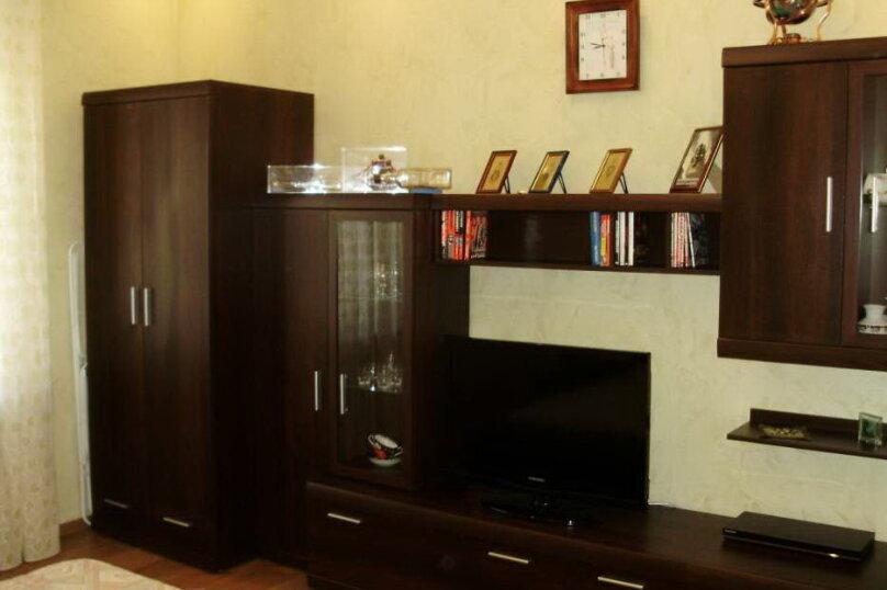1-комн. квартира на 2 человека, Советская, 32, Севастополь - Фотография 4