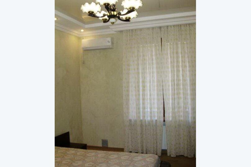 1-комн. квартира на 2 человека, Советская, 32, Севастополь - Фотография 7