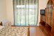 Апартаменты на втором этаже:  Квартира, 4-местный, 2-комнатный - Фотография 80