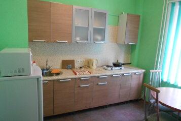 1-комн. квартира, 40 кв.м. на 4 человека, Владимирская улица, Псков - Фотография 3