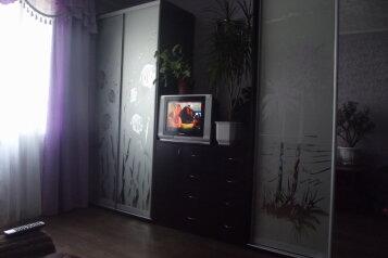 1-комн. квартира, 27 кв.м. на 3 человека, улица Ленина, 4, поселок Орджоникидзе, Феодосия - Фотография 2