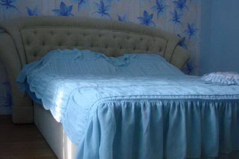 2-комн. квартира на 5 человек, улица Ленина, 19, Севастополь - Фотография 3