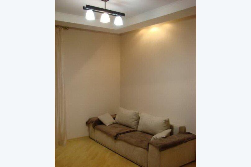 2-комн. квартира, 40 кв.м. на 4 человека, Большая Морская улица, 44А, Севастополь - Фотография 5