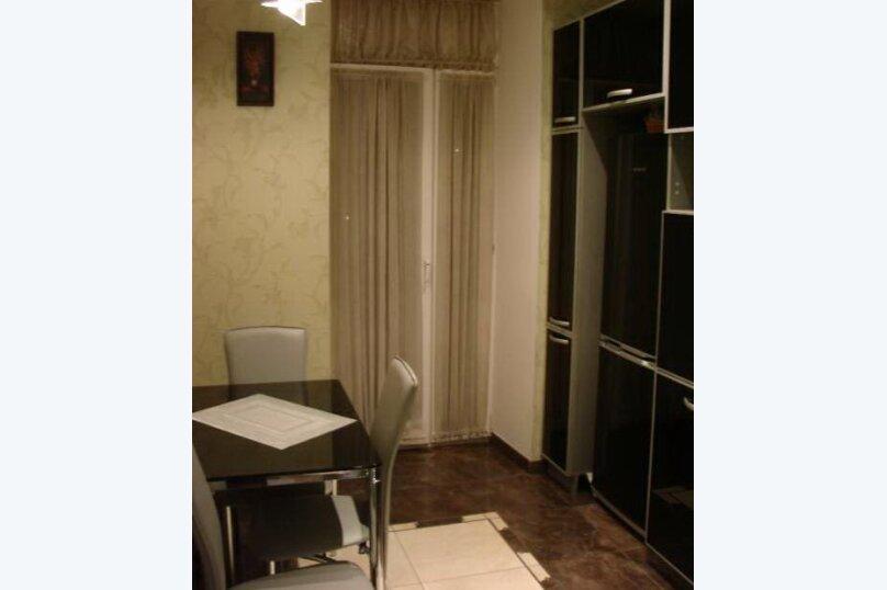 2-комн. квартира, 40 кв.м. на 4 человека, Большая Морская улица, 44А, Севастополь - Фотография 9