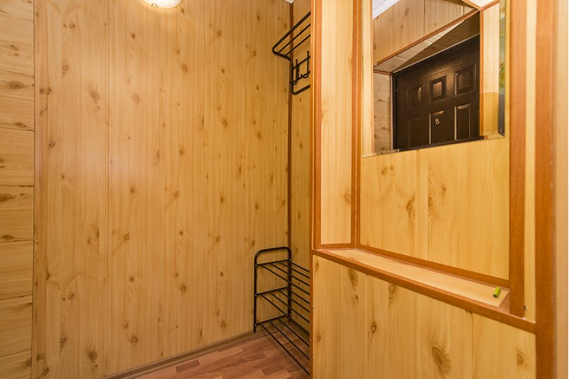 2-комн. квартира, 58 кв.м. на 4 человека, Бутырская улица, 97, Москва - Фотография 16