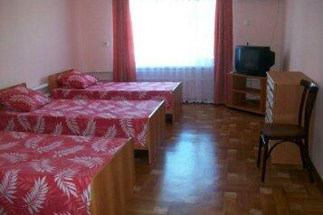 Сдается жилье для отдыхающих, улица 4-го Ахтарского Полка, 10 на 3 номера - Фотография 3