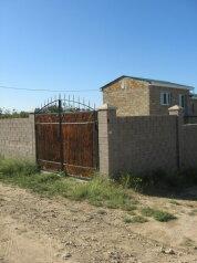 Комфортабельный дом на Фиоленте, 100 кв.м. на 10 человек, 3 спальни, кооператив Бриз, мыс Фиолент, Севастополь - Фотография 1