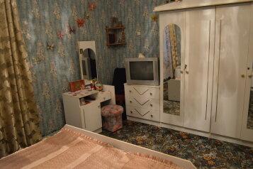 Отдельная комната, Степовой переулок, 10, Евпатория - Фотография 2
