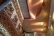 2-комн. квартира, 60 кв.м. на 5 человек, улица Баумана, Первомайский район, Мурманск - Фотография 1