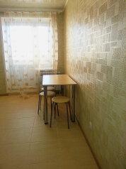 1-комн. квартира, 43 кв.м. на 4 человека, улица Матросова, 16, Ленинский район, Смоленск - Фотография 3