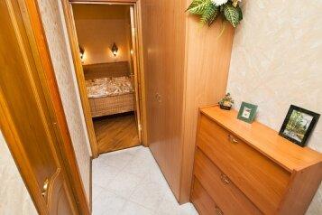 1-комн. квартира, 31 кв.м. на 2 человека, Дохтуровский переулок, 2, метро Киевская, Москва - Фотография 3