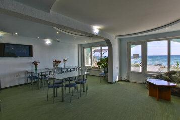 Гостиница, улица Гагариной на 9 номеров - Фотография 3