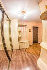 1-комн. квартира, 50 кв.м. на 5 человек, улица Энергетиков, 16, Тюмень - Фотография 4