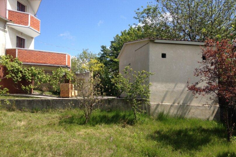 Коттедж, 175 кв.м. на 10 человек, 5 спален, Огородный переулок, 21, Вардане - Фотография 5