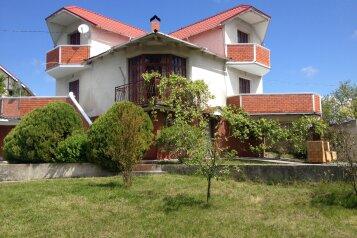 Коттедж, 175 кв.м. на 10 человек, 5 спален, Огородный переулок, Вардане - Фотография 2