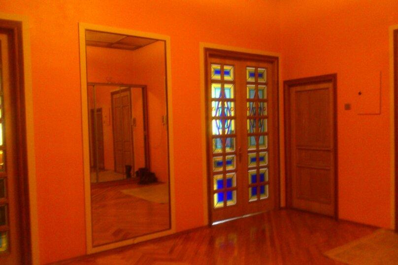 3-комн. квартира, 170 кв.м. на 6 человек, Большая Морская улица, 34, Санкт-Петербург - Фотография 1