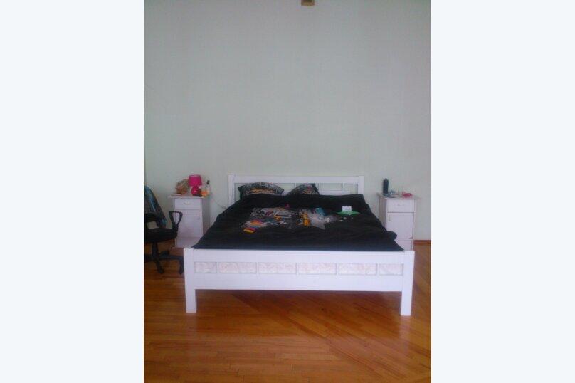 3-комн. квартира, 170 кв.м. на 6 человек, Большая Морская улица, 34, Санкт-Петербург - Фотография 3
