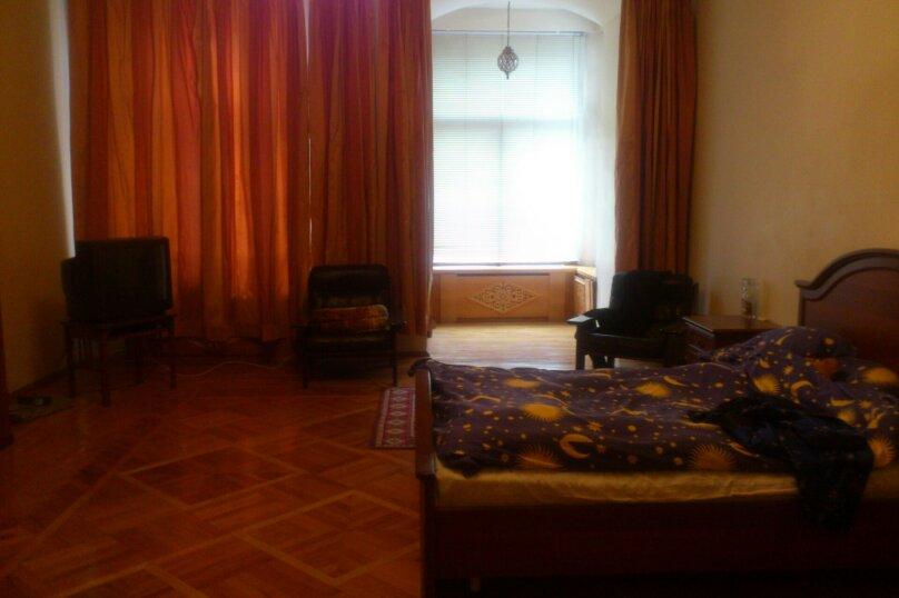 3-комн. квартира, 170 кв.м. на 6 человек, Большая Морская улица, 34, Санкт-Петербург - Фотография 4