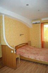 1-комн. квартира на 2 человека, улица Дмитрия Ульянова, Севастополь - Фотография 3