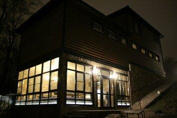 Коттедж в Девяткино, 250 кв.м. на 8 человек, 5 спален, Заречная улица, метро Девяткино, Санкт-Петербург - Фотография 3
