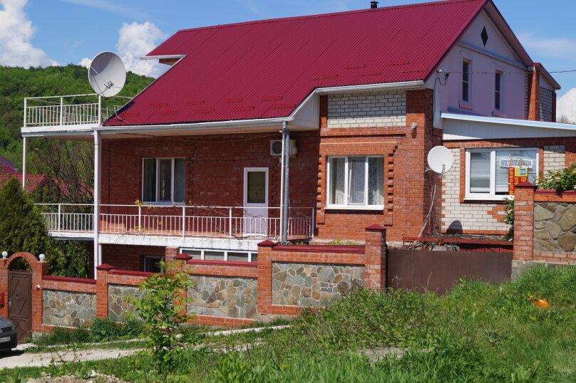 """Гостевой дом """"У Тамары"""", улица Ореховая Роща, 51 на 10 комнат - Фотография 17"""