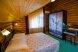 Семейный 1 категория  ( 2 этаж) 3 -х комнатный:  Квартира, 4-местный (3 основных + 1 доп), 3-комнатный - Фотография 25