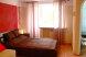 1-комн. квартира, 44 кв.м. на 3 человека, Песчанокопская улица, Волгоград - Фотография 2