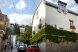 Домик, 150 кв.м. на 10 человек, 5 спален, Нижне-Слободская, 2, Массандра, Ялта - Фотография 17