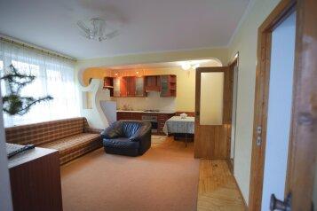 Домик, 150 кв.м. на 10 человек, 5 спален, улица Данченко, Массандра, Ялта - Фотография 4