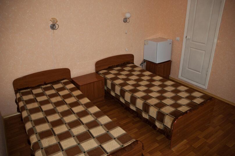 2 этаж (4+1), Спортивный переулок, 4А, Архипо-Осиповка - Фотография 2