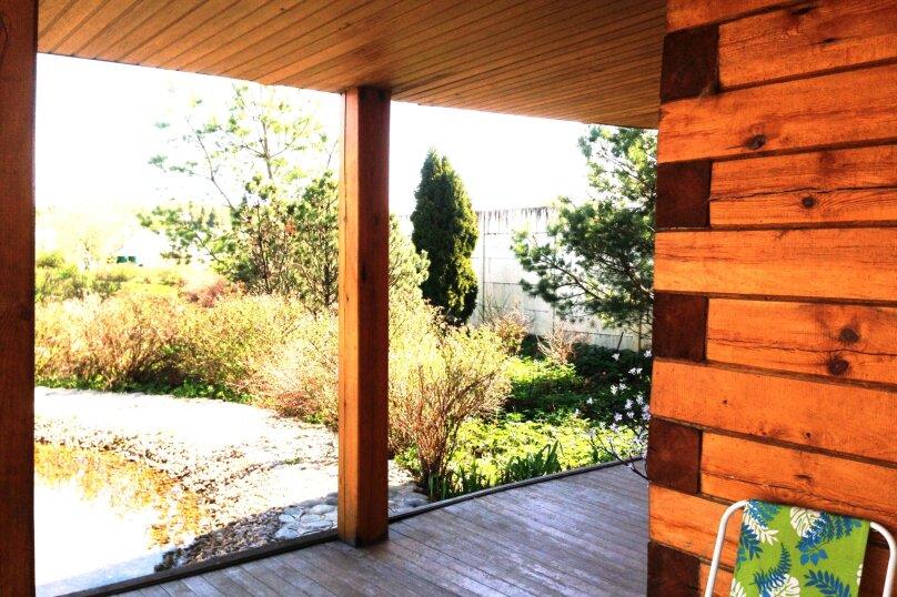 Дом у леса, 100 кв.м. на 10 человек, 3 спальни, д. Рыжево, 46а, Егорьевск - Фотография 3