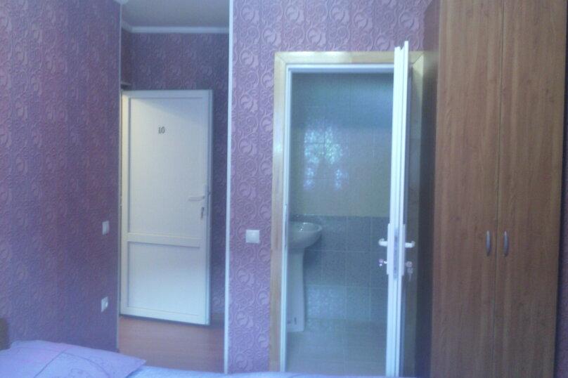 """Гостевой дом """"На Приморской 16"""", Приморская , 16 на 11 комнат - Фотография 62"""