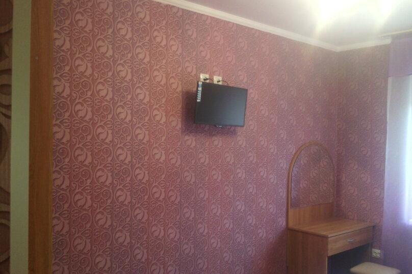 """Гостевой дом """"На Приморской 16"""", Приморская , 16 на 11 комнат - Фотография 64"""