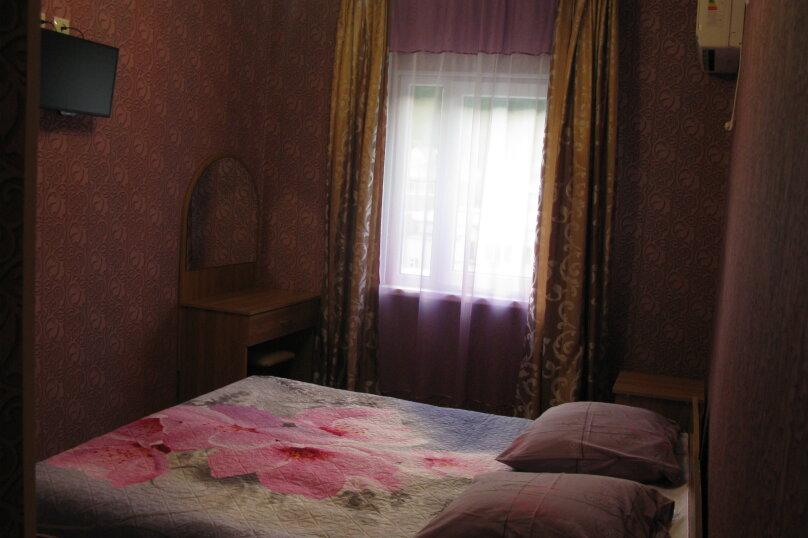 """Гостевой дом """"На Приморской 16"""", Приморская , 16 на 11 комнат - Фотография 65"""