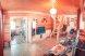 Аренда коттеджа посуточно, 90 кв.м. на 8 человек, 3 спальни, 5-я Ямская улица, 96, район Соколка, Переславль-Залесский - Фотография 2